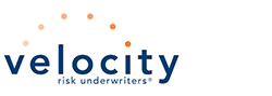 Velocity Risk Underwriters